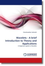 Wavelets - A brief Introduction to Theory and Applications