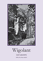 Wigolant - eBook - Leo Lauwers,