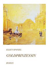 Goldprinzessin