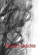 Werner Höhn: Werners Gedichte