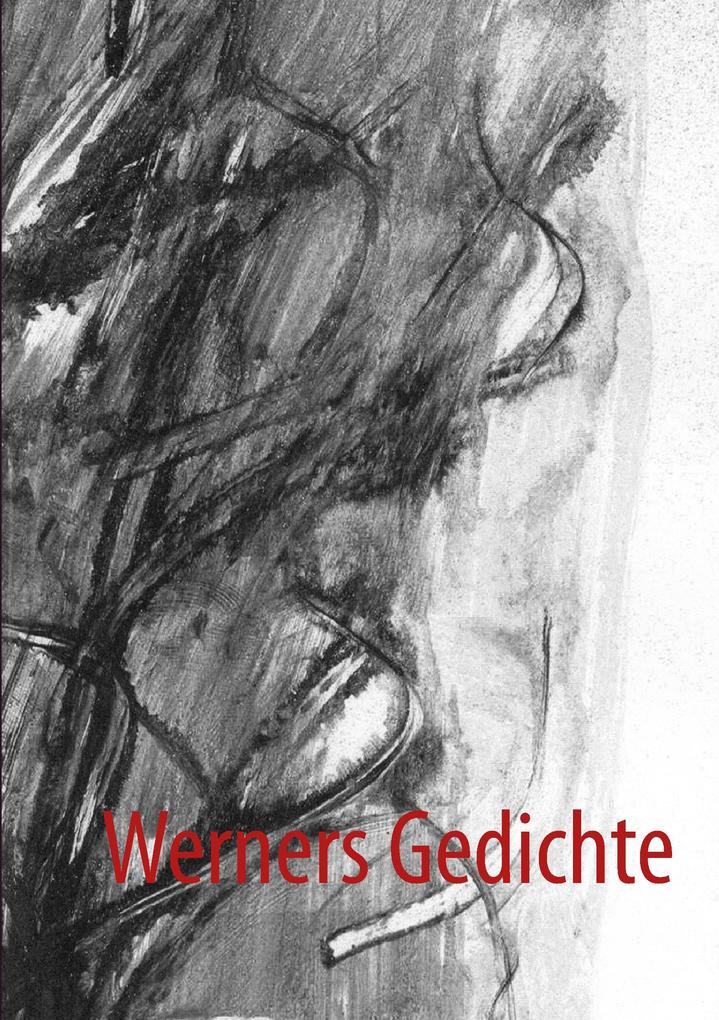 Werners Gedichte als eBook Download von Werner Höhn - Werner Höhn