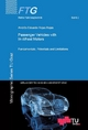 Passenger Vehicles with In-Wheel Motors - Andrés Eduardo Rojas Rojas