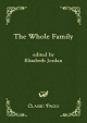 The Whole Family - Elizabeth Jordan