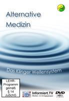Harmonie.TV - Alternative Medizin - Das Klinger Wellen System