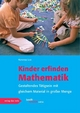 Kinder erfinden Mathematik - Kerensa Lee