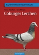 Coburger Lerchen