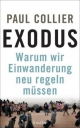 Exodus - Paul Collier