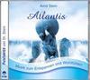 Stein, Arnd: Atlantis. CD