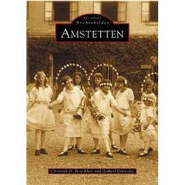 Amstetten - Collectif