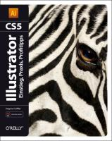 Adobe Illustrator CS5