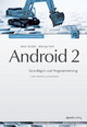 Android 2 - Arno Becker;  Marcus Pant