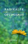 Radikaler Optimismus