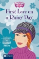 First Love on a Rainy Day (Lovestories 4 Girls) - Julia Ross