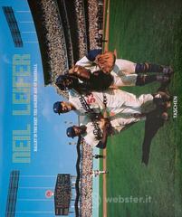Baseball. Ediz. inglese, francese e tedesca - Leifer Neil