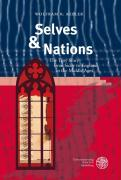 Selves & Nations