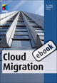 Cloud Migration - Tobias Höllwarth