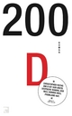 200D - Christopher Roth
