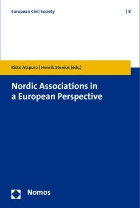 Nordic Associations in a European Perspective