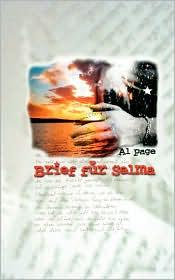 Brief f r Selma - Al Page