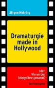 Dramaturgie made in Hollywood