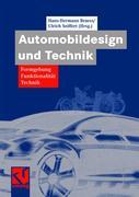 Automobildesign und Technik