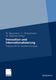 Innovation und Internationalisierung - Wolfgang Baumann; Ulrich Braukmann; Winfried Matthes
