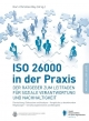 ISO 26000 in der Praxis - Karl-Christian Bay