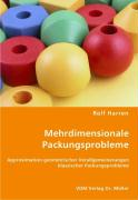 Mehrdimensionale Packungsprobleme