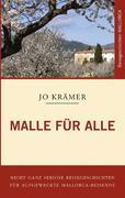 Krämer, Jo: Malle für Alle