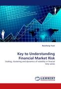 Key to Understanding Financial Market Risk