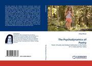 Bilman, Emily: The Psychodynamics of Poetry