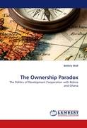 The Ownership Paradox