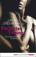 Perfektes Timing - Lindsay Gordon