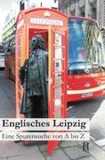Englisches Leipzig