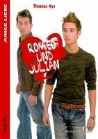 Romeo und Julian (eBook, PDF) - Ays, Thomas