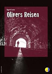 Olivers Reisen