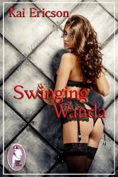 Swinging Wanda - Kai Ericson