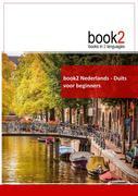 Schumann, Johannes: book2 Nederlands - Duits voor beginners