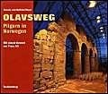 Olavsweg - Helfried Weyer