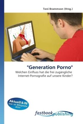Generation Porno