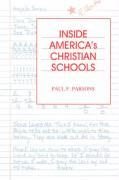Inside America's Christian Schools
