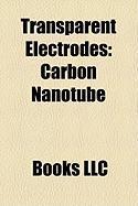 Transparent Electrodes: Carbon Nanotube