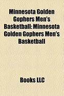 Minnesota Golden Gophers Men's Basketball: Minnesota Golden Gophers Men's Ice Hockey Seasons