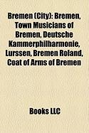 Bremen (City): Bremen