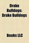 Drake Bulldogs: Wichita State Shockers Men's Basketball