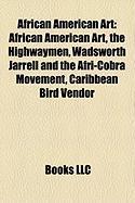 African American Art: Tupac Shakur