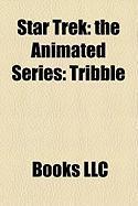 Star Trek: The Animated Series: Tribble
