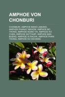 Amphoe Von Chonburi