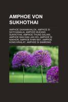 Amphoe Von Sukhothai