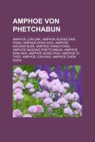 Amphoe Von Phetchabun